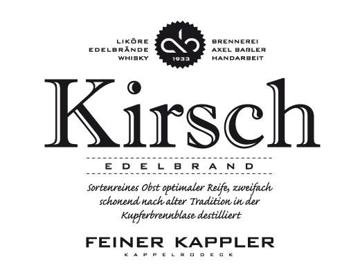 kirschbrand_2015