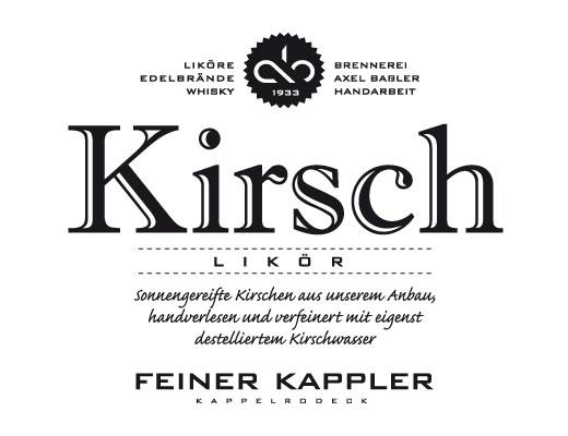 kirschlikoer_2015