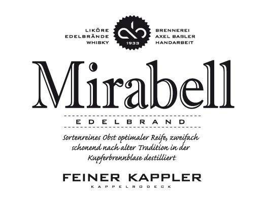 mirabell_2015