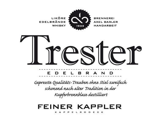 trester_2015