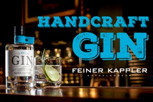 gin_handcraft_577