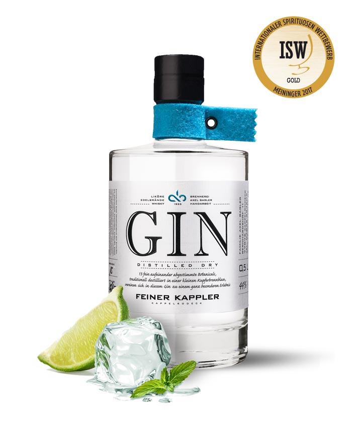 gin_test_flasche_ok