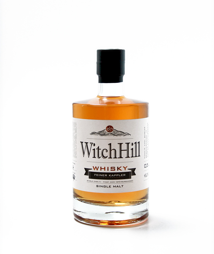 whisky_frei